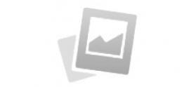 Software update: Laravel 7.0